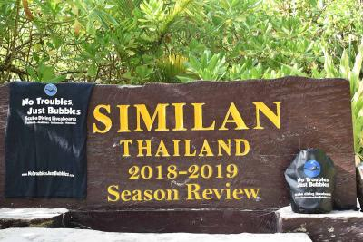 similan islands review 2018 2019 intro